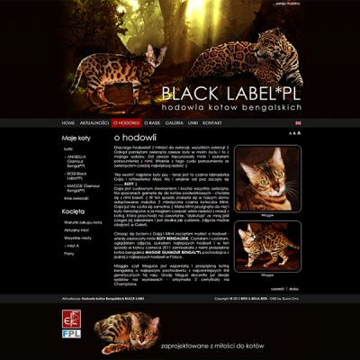 black-label.pl